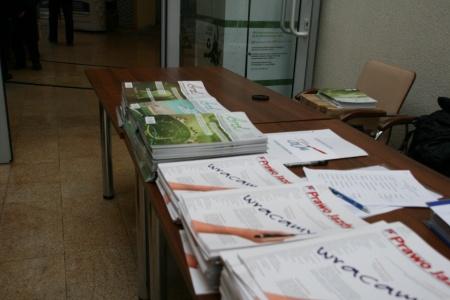 materiały przekazane przez ITS w Warszawie
